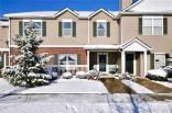 13249 Komatite Way, Fishers, IN 46038