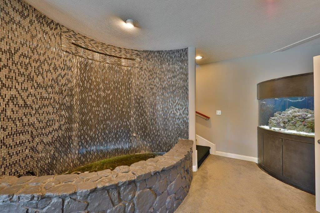 14003 N Stone Key Way, Fishers, IN 46040 image #25