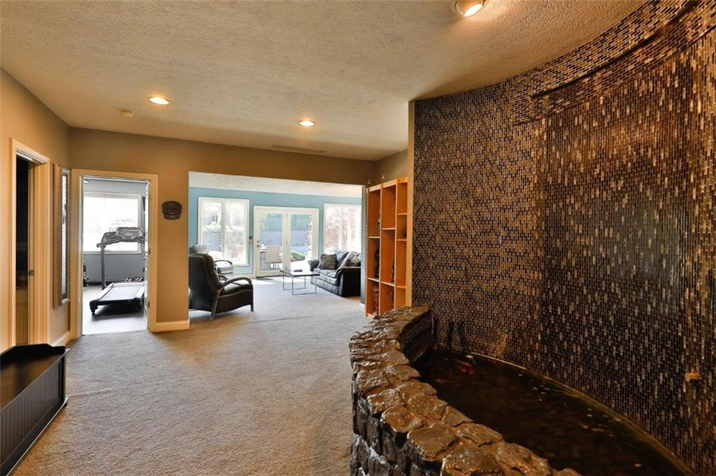 14003 N Stone Key Way, Fishers, IN 46040 image #26
