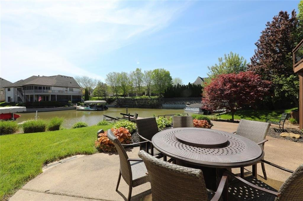 14003 N Stone Key Way, Fishers, IN 46040 image #34