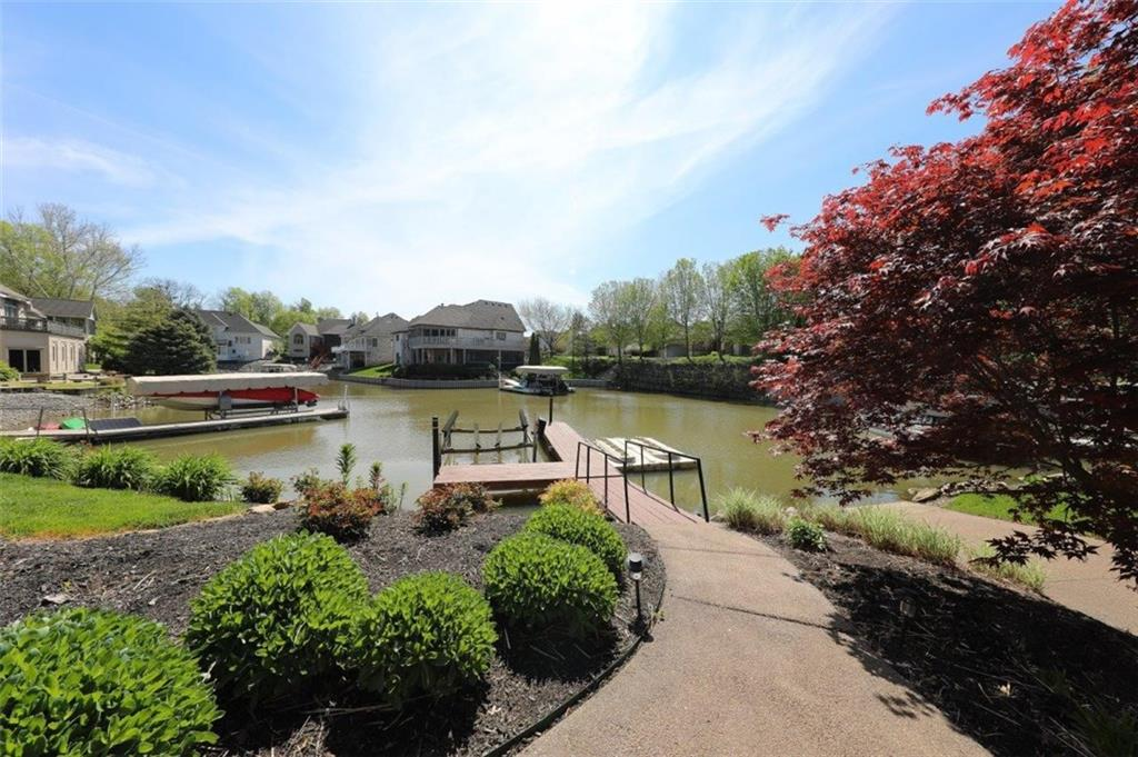 14003 N Stone Key Way, Fishers, IN 46040 image #35
