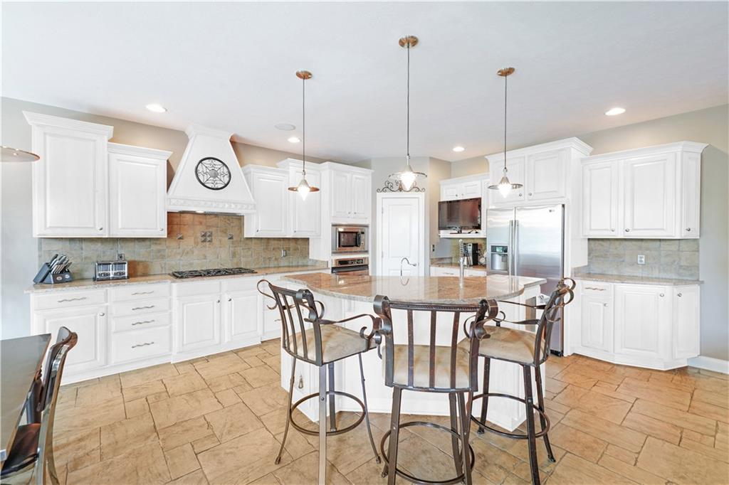 14003 N Stone Key Way, Fishers, IN 46040 image #9
