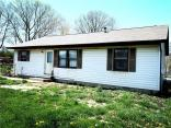 6205 West Eller Road, Bloomington, IN 47403