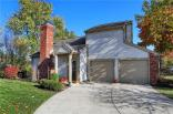 11679 E Buttonwood Drive, Carmel, IN 46033