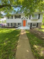 7005 Doris Drive, Indianapolis, IN 46214