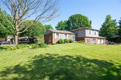 8320 W Castleton Boulevard, Indianapolis, IN 46256
