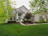 11986 Tavernier Drive, Fishers, IN 46037