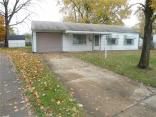 1947 Churchill Road, Franklin, IN 46131