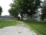 5287 West 1000 S, Milroy, IN 46156