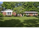 7754  Graham  Road, Indianapolis, IN 46250