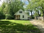 6651 Valley Mills Avenue, Indianapolis, IN 46241