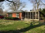 6120 Crooked Creek Drive, Indianapolis, IN 46228
