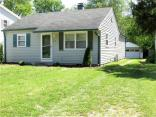 1145 Goodlet Avenue, Indianapolis, IN 46222