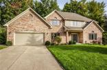 11932 Discovery Circle, Indianapolis, IN 46236