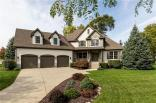 13724 Cosel Way, Fishers, IN 46037