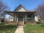 304 East Howard St., Crothersville, IN 47229
