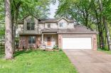 9035 Shady Tree Lane, Indianapolis, IN 46256