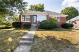 1102 N Downey Avenue, Indianapolis, IN 46219