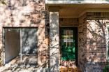 9568 Maple Way, Indianapolis, IN 46268
