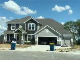 15870 Shadow Lands Drive, Noblesville, IN 46060