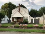 1718 South Indiana Avenue, Kokomo, IN 46902