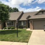 692 Stonemill Drive, Greenwood, IN 46143