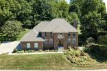 449 Sycamore Ridge Court, Avon, IN 46123