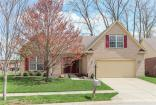 1610 Quail Glen Court, Carmel, IN 46032