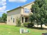 2550 Lakecrest Drive, Columbus, IN 47201