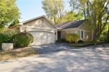 3411 W Admiralty Lane, Indianapolis, IN 46240