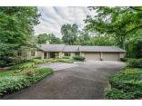 7030 Dubonnet Court, Indianapolis, IN 46278