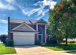 16655 Lakeville Crossing, Westfield, IN 46074