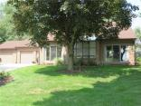 12020 East 196th Street, Noblesville, IN 46060