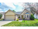 5641 Mead Drive, Indianapolis, IN 46220