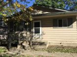 1812 Maryland Street, Indianapolis, IN 46201