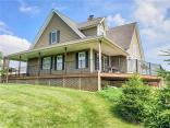 9157 Oxford Pike, Brookville, IN 47012