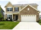 15929 Plains Rd, Noblesville, IN 46062