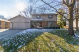 2607 Wilshire Avenue, West Lafayette, IN 47906