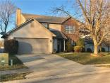 2638 Cooper Pointe Circle, Indianapolis, IN 46268