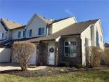 9407 Avon Creek, Avon, IN 46123