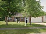 1947 Mare Ave, Indianapolis, IN 46203