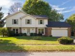 6542 Kingman Drive, Indianapolis, IN 46256