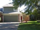 8063 Foxchase Drive, Indianapolis, IN 46256