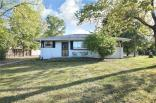 10601 East 79th Street, Indianapolis, IN 46236