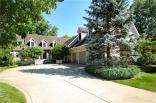 4616 St John Circle, Zionsville, IN 46077