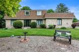1995 North Harbour Drive, Noblesville, IN 46062