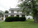 1816 N Kessler Blvd North Dr, Indianapolis, IN 46222