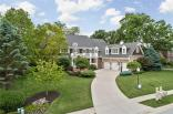 10410 Charter Oaks, Carmel, IN 46032
