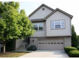 9099 Alcott Court, Fishers, IN 46037