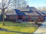 32 King John Drive<br />Indianapolis, IN 46227